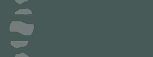 Shirley Rd Chiropractic Logo