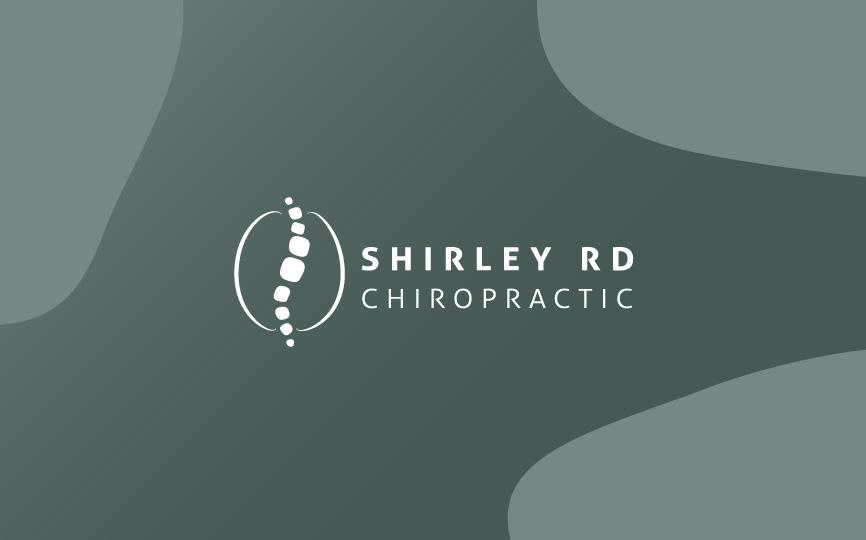 Shirley Rd Chiropractic Sydney