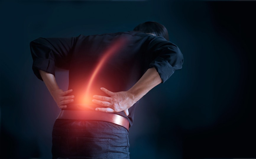 Chiropractic As A Drug-free Alternative For Low Back Pain
