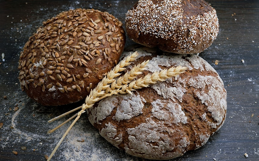 Gluten Sensitivity: The Culprit Feeding Chronic Illness